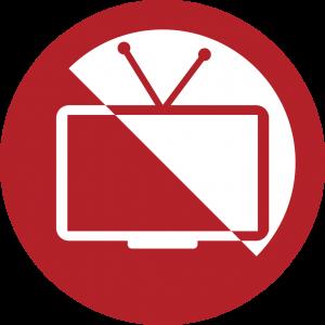 tvmaker_groot