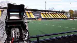 hockey Den Bosch